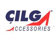 CILGA ACCESSORIES