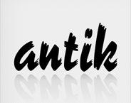 ANTIK TEKSTIL