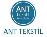 ANT TEKSTIL