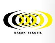 BASAK TEXTILE LTD.