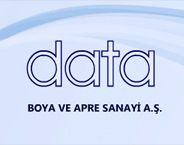 DATA BOYA TEKSTIL