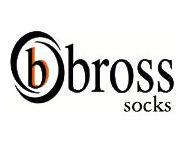 Bross Socks