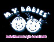 N.Y.Babies | Nurhay Demoen Confection
