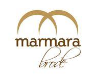 MARMARA BRODE GIPUR TEXTILE IC. LTD.