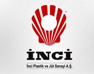 INCI TEXTILE PACKAGING