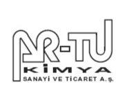 AR-TU KIMYA TEXTILE
