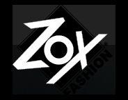 ZOX FASHION