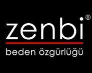SAM TEXTILE | ZENBI