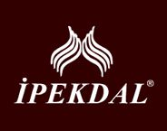 IPEKDAL HIJAB FASHION AND KNITWEAR