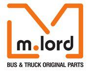 M.LORD AUTOMOTIVE TASARIM MUHENDISLIK AND ENERJI LTD.