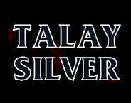 TALAY MUCEVHERAT LTD.