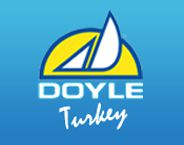DOYLE YELKEN AND YAT LTD.