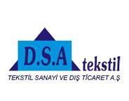 D.S.A TEXTILE