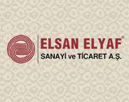 ELSAN ELYAF TEXTILE
