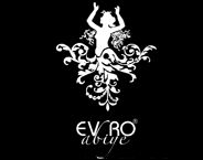 EVRO EVENING DRESS