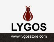 LYGOS SCARVES