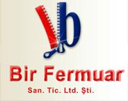 BIR FERMUAR SAN.VE TIC.LTD.STI