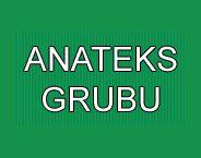 ANATEKS YARN AND FABRIC
