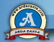 ARDA BAGS AND ADVERTISING