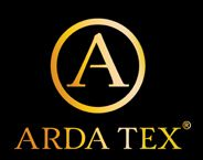 ARDA TEX CLOTHING
