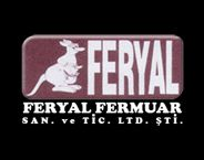 FERYAL ZIPPERS TEXTILE LTD.