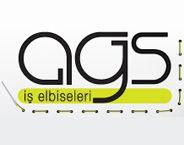 AG SPOR İÇ VE DIŞ TİC.LTD.ŞTİ.
