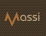 Massi Shirts Fashion & Textile Ltd.