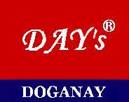 DOGANAY SOCKS LTD.