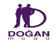 DOGAN FASHION
