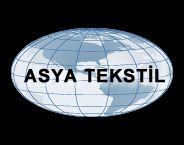 ASYA VELVET TEXTILE LTD.