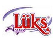 ASYA PAMUK LTD.