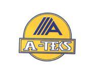 A-TEKS CLOTHING