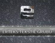 ERTEKS TEXTILE GROUP - ERHAN NUKAN