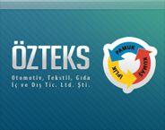 OZ-TEKS AUTOMOTIVE TEXTILE GIDA IC LTD.