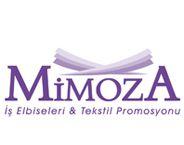 MIMOZA IS ELBISELERI TEXTILE VE LTD.
