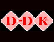 D-DK SOCKS TEXTILE LTD.