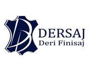 DERSAJ LEATHER TEXTILE LTD.