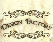 DESIGN FACTORY TEXTILE