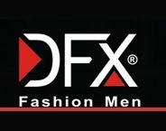 DFX Fashion Ozsaray Shirts
