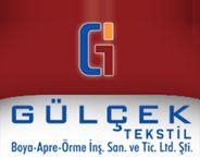 GULCEK TEXTILE