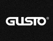 GUSTO CLOTHING