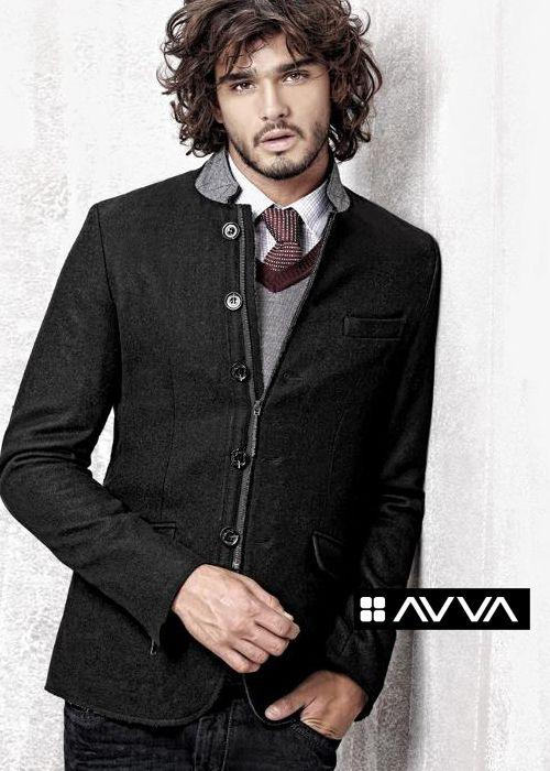AVVA by DIDO Group Textile  - TurkishFashion.net