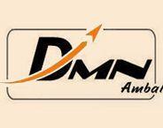 DMN AMBALAJ LTD.
