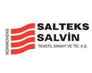 SALTEKS TEXTILE