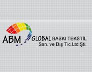 ABM GLOBAL BASKI TEKS.SAN.VE DIŞ TİC.LTD.ŞTİ.
