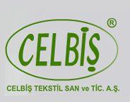 CELBIS TEXTILE LTD.