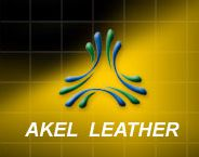 AKEL LEATHER TEXTILE LTD.