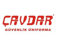 CAVDAR GUVENLIK UNIF.TEXTILE LTD.