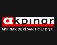 AKPINAR LEATHER LTD.