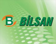 BILSAN SHOES